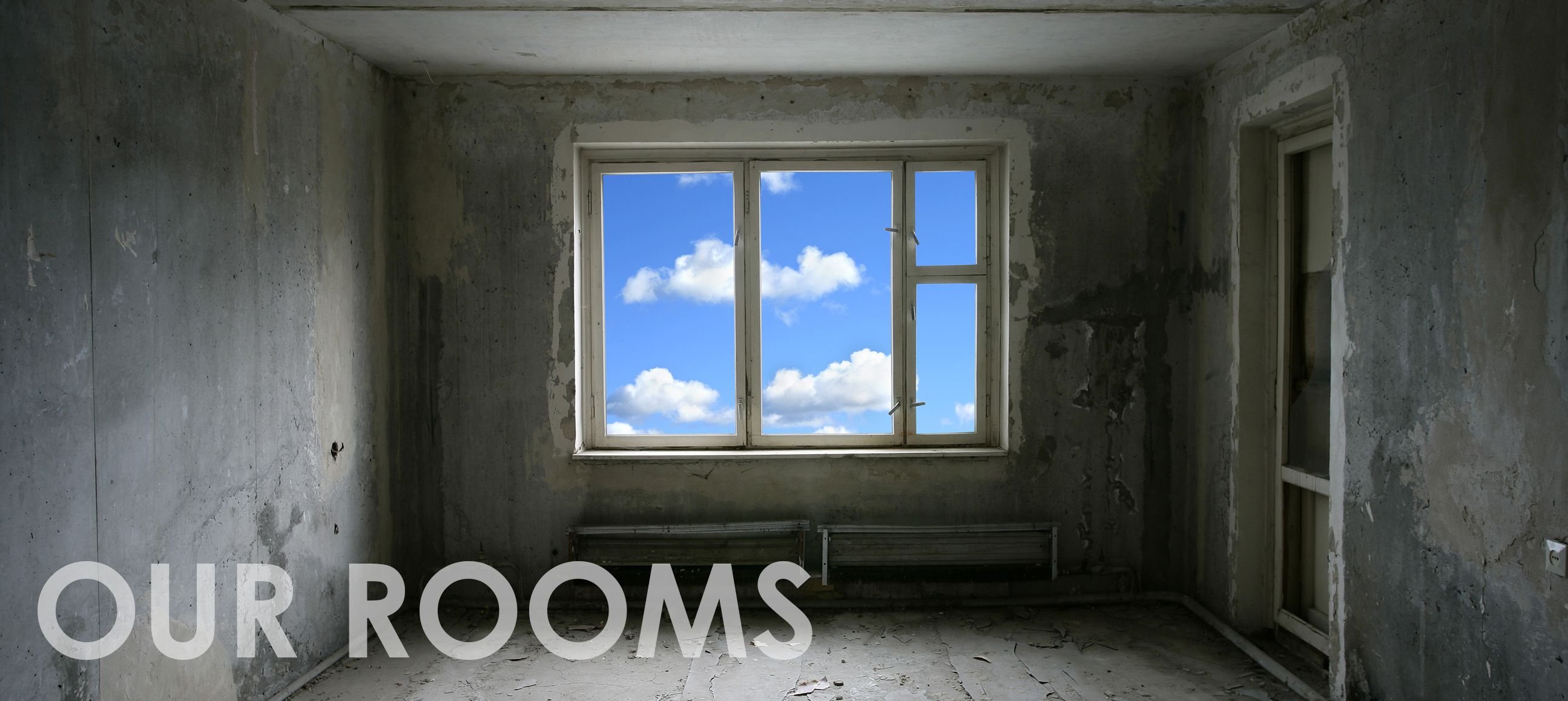 big_escape_our_rooms_header