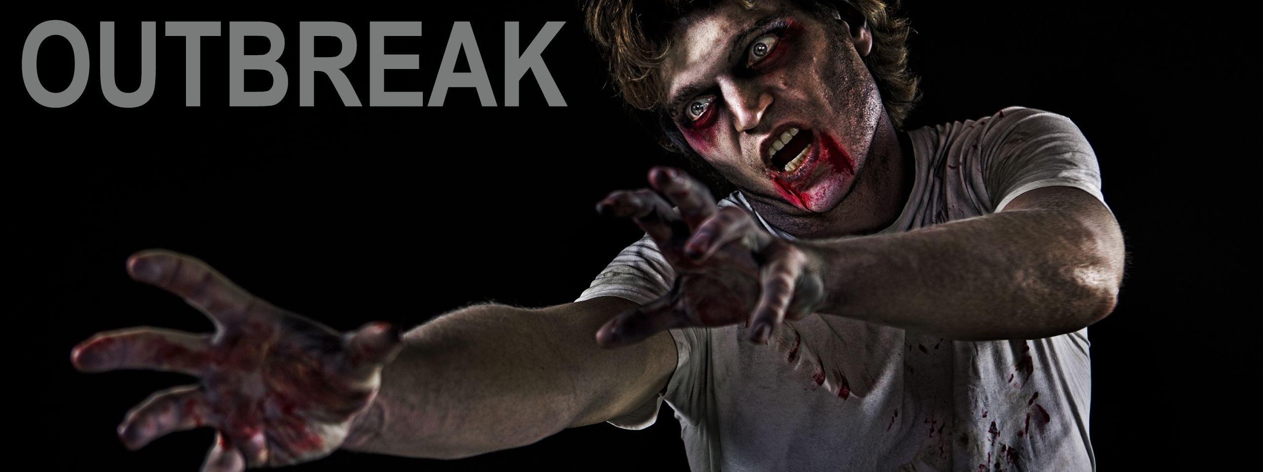 big_escape_outbreak_header