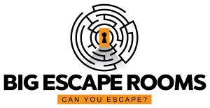 Big_Escape_Rooms_Logo