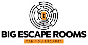 Atlanta's Top Rated Escape Room