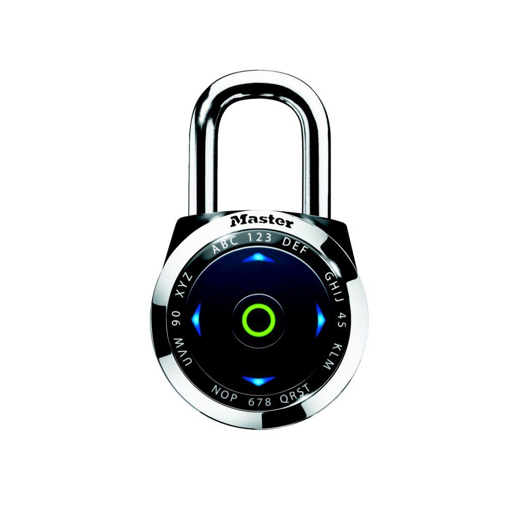 common escape room locks