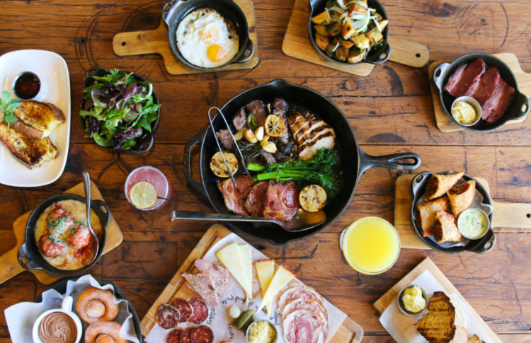 fun things to do in silver spring, urban butcher
