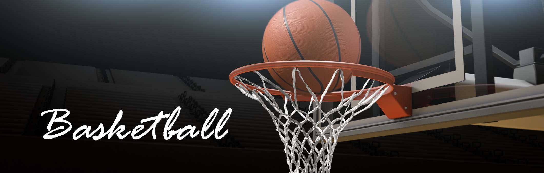 Basketball Basketball Escape Room Details Big Escape Rooms