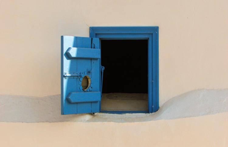 mind bending escape room puzzles